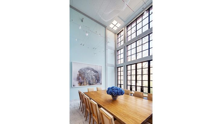 Real Estate Envy: 7 Gorgeously Renovated Homes