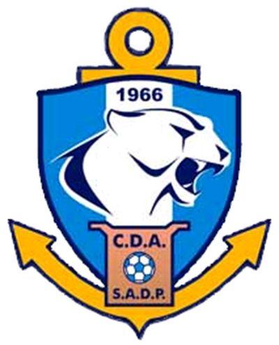 Club Deportes Antofagasta - Chile