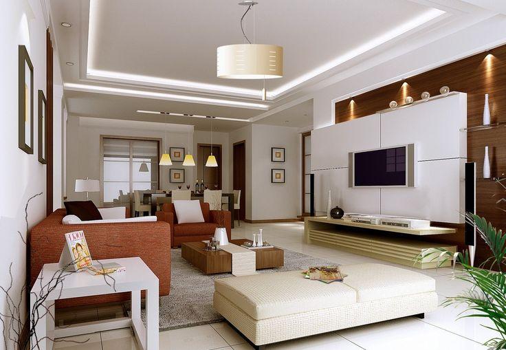 Online Interior Design Degree Magnificent Decorating Inspiration