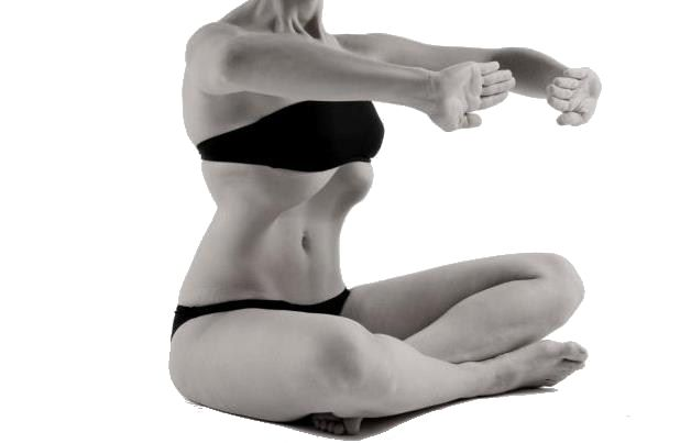 These are some of the best Exercises to Bring Your Stomach in After a Baby and Treat Diastasis Recti if you have it.