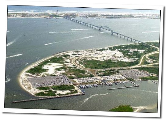 9 best long island new york images on pinterest long for Charter fishing boats long island