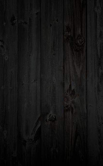Wallpaper schwarz Textur Inspiration 37+ Super Ideen