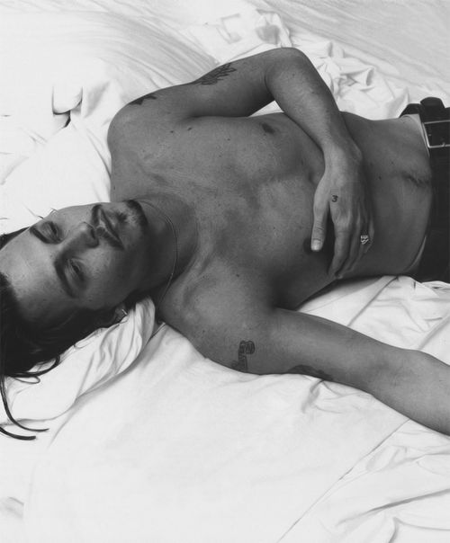 DeppJohnny Depp, But, Annieleibovitz, Hot, Annie Leibovitz, Eye Candies, Johnny Deep, Beautiful People, Johnnydepp