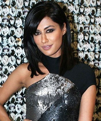 Chitrangda Singh refrains from talking of her personal life!