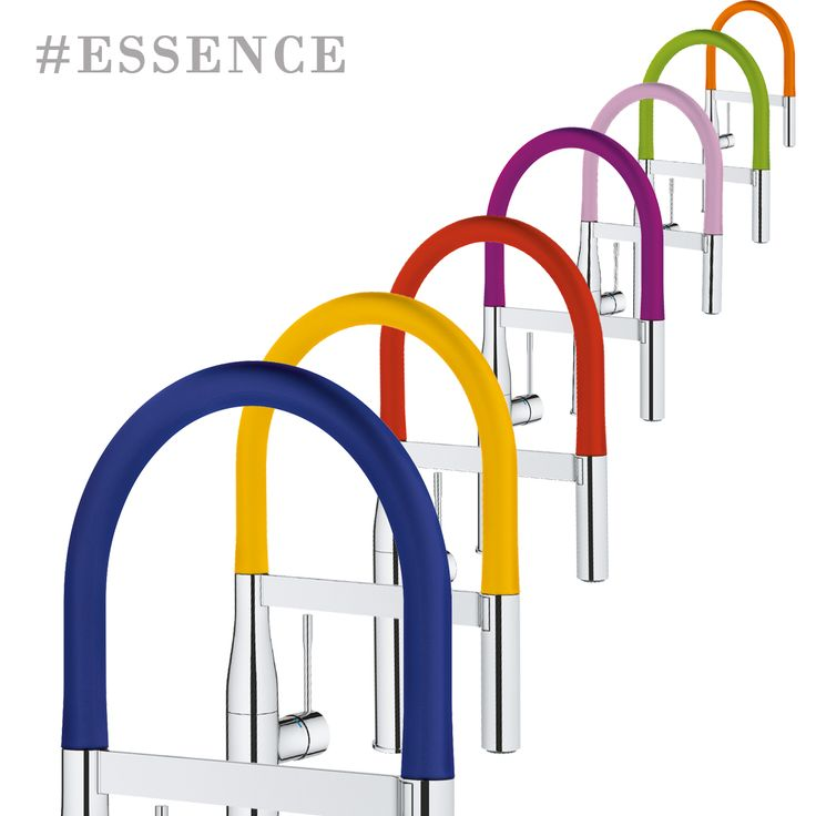 grohe essence an eyecatcher that embellishes your everyday life grohe essence kitchen