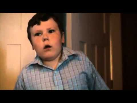Best Commercial Ever (Ragú Long Day of Childhood)