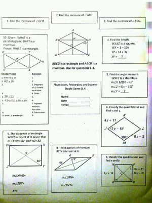 images about Math Review Games on Pinterest   Fun classroom     Hole punch game review