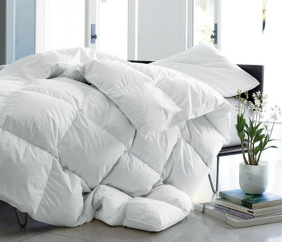 comforter sets online feather comforters online linen store warm things