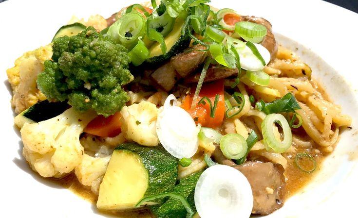 Unsere preiswerten Mittagsmenüs servieren wir Ihnen Mittwoch bis Samstag 12-14 …
