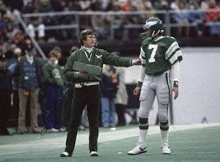 NFL Films looks back on Ron Jaworski's career (Eagles.com)