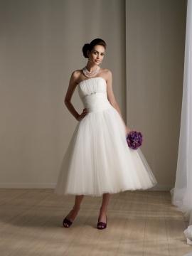 Rina di Montella Wedding Dress Style 111179