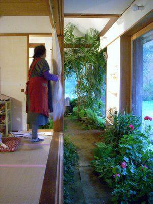 17 best balcony images on pinterest decks landscaping for Indoor gardening rainier oregon