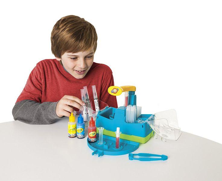 Crayola Marker Maker  #CrayolaMarkerMaker  #Crayola  #Markers  #Kids  #Toys  #Kamisco