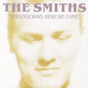 The Smiths-Strangeways, Here We ComeFavorite Icons, Album Covers, Favorite Things, The Smith, Music Worth, Film Music Tv, Smith Michele, Michele Bacon, Smith Strangeway