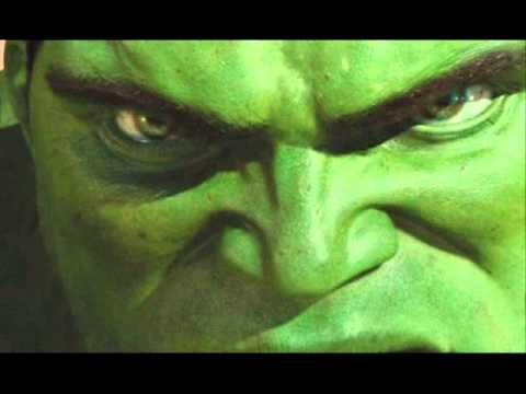 The Incredible Hulk (2008) Full Film HD - Edward Norton, Liv Tyler, Tim Roth Movies - YouTube
