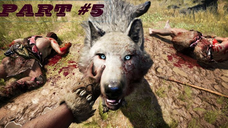 farcry5gamer.comFar Cry Primal Walkthrough Gameplay part 5 - Beast Master Mission PS4 Far Cry Primal is an action adventure video game developed and published by Ubisoft. It is set to be released for the PlayStation 4 and Xbox One on February 23, 2016, an