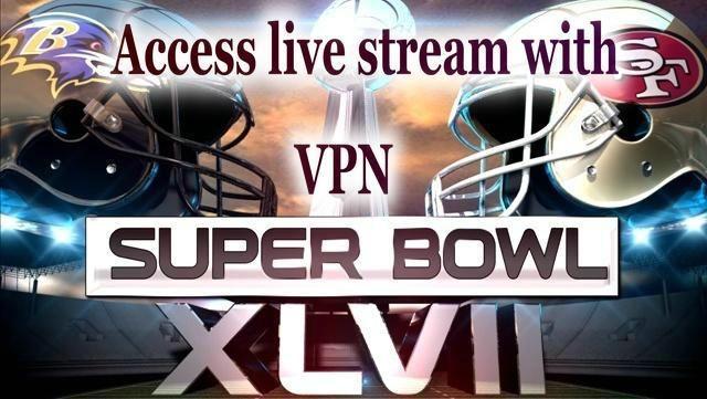 IPVanish Super Bowl XLIX Promotion  - save 15% on any VPN package. Get it Now. http://www.bestvpnserver.com/ipvanishvpn/