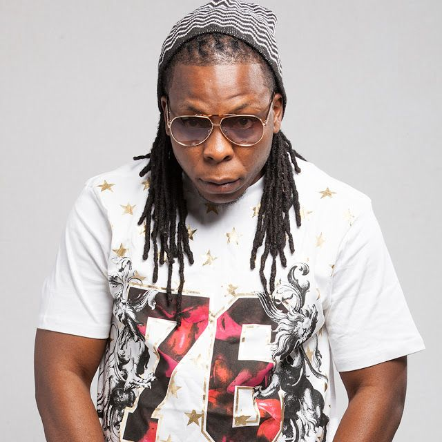 Edem to be Honored at the 6th Annual 3G Awards in New York   3G Media announces that Denning Edem Hotor aka Edem is nominated to be honored at the 6th Annual 3G Awards in New York. The Internationally known entertainer widely known as Ayigbe Edem and now Edem the Pride of Ghana and the Volta Region has accepted and confirmed attending. He mentioned to 3G Media that it was an honor be nominated and credited Hammer of the Last Two for giving him his break in showbiz. He said he was looking…