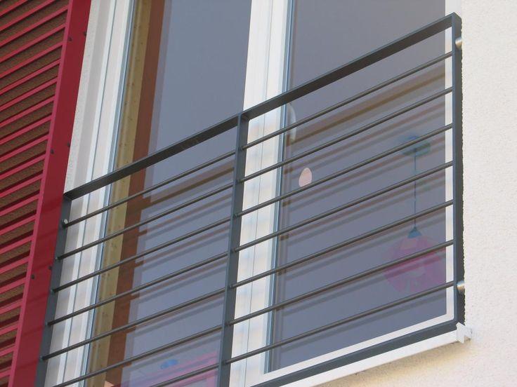26 besten balkon bilder auf pinterest, Gartengerate ideen