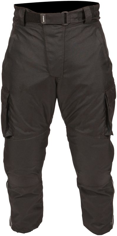 Buffalo Pacific Motorcycle Trousers SL, - playwellbikers.co.uk - http://playwellbikers.co.uk/trousers/buffalo-pacific-motorcycle-trousers-sl/