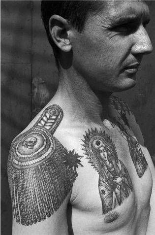 31 Best Siberian Education Images On Pinterest Russian Tattoo