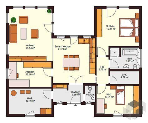391 besten tiny house floorplans bilder auf pinterest kleine h user grundrisse und hauspl ne. Black Bedroom Furniture Sets. Home Design Ideas
