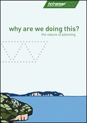TetraMap - Why are we doing this? workbook