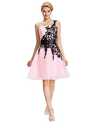 Kleid grosse 32 masse