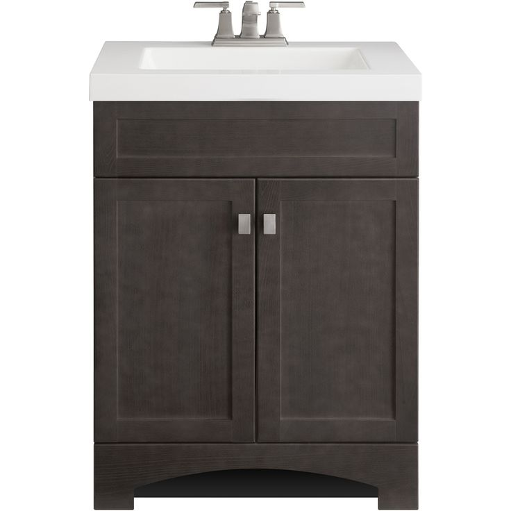 25 best ideas about cultured marble vanity tops on pinterest diy concrete vanity top - Cultured marble bathroom vanity tops ...