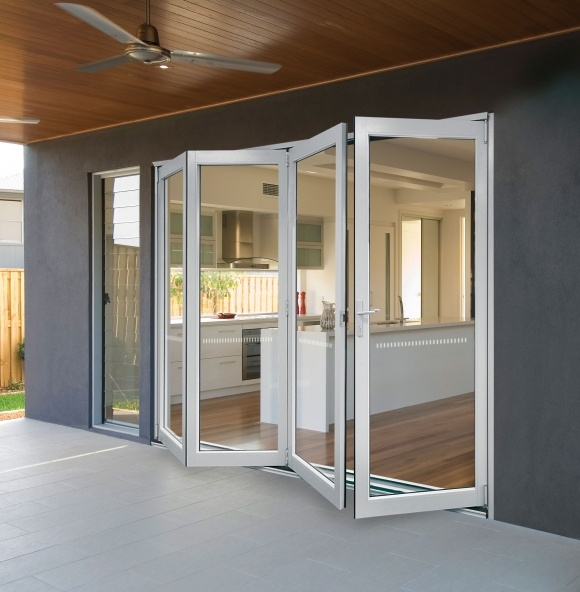 http://www.alwindows.com.au/catalogue/products/boutique/product:boutique-bifold-doors-windows