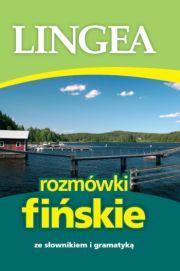 http://www.lingea.pl/rozmowki-fińskie.html