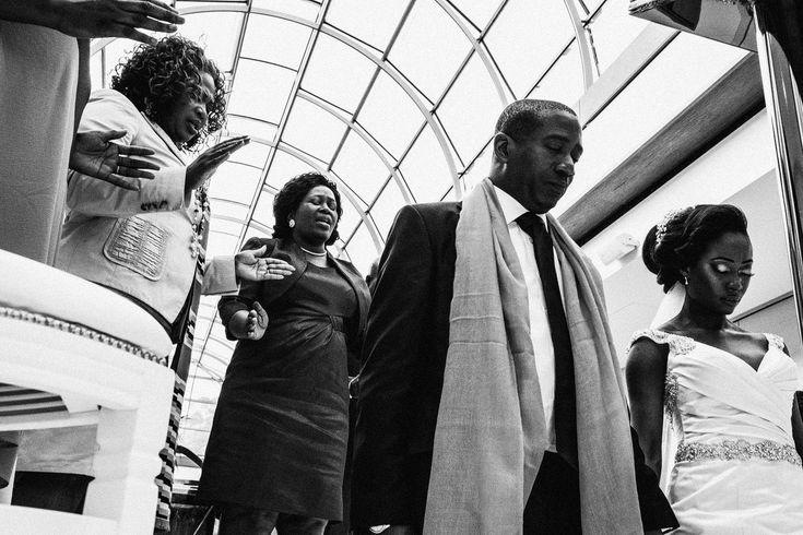Hurlingham Club Wedding Photographer #hurlinghamclub #london #londonphotography #weddings #unposed #weddingphotography #brideontheday #weddingseason #realweddings #weddingday #weddinginspiration #groomontheday #weddingphotographer #photooftheday #love #bride #groom #thedailywedding #weddingguests #blackandwhitephotography #blackandwhiteweddingphotography