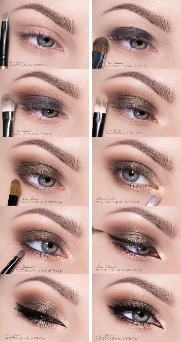 Makeup Forever Foundation Stick Makeup Bag New Look Eye