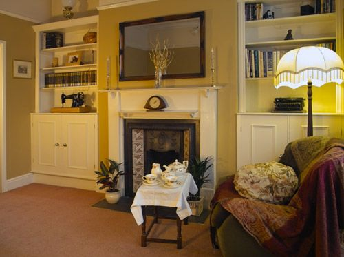 Google Image Result for http://www.stylewithin.co.uk/edwardian-sitting-room-2.jpg