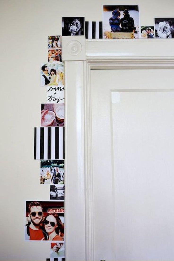 Diy College Apartment Ideas best 20+ college apartments ideas on pinterest | college apartment