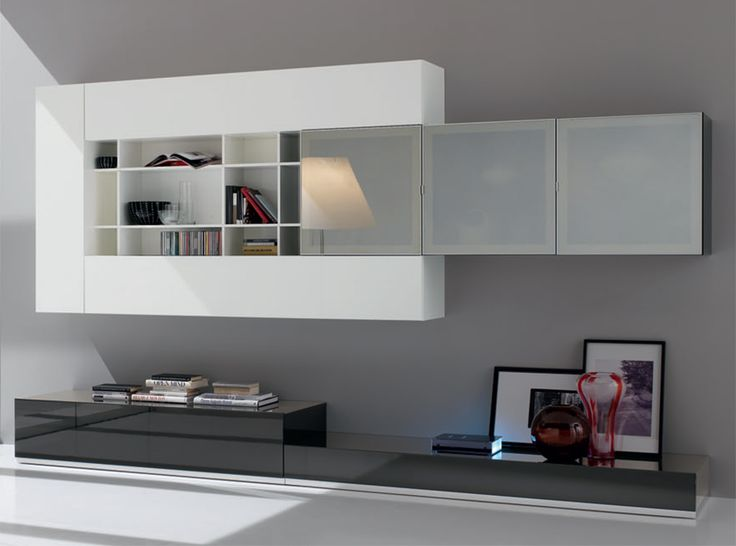 233 best tv cabinet images on Pinterest | Tv units, Tv walls and ...