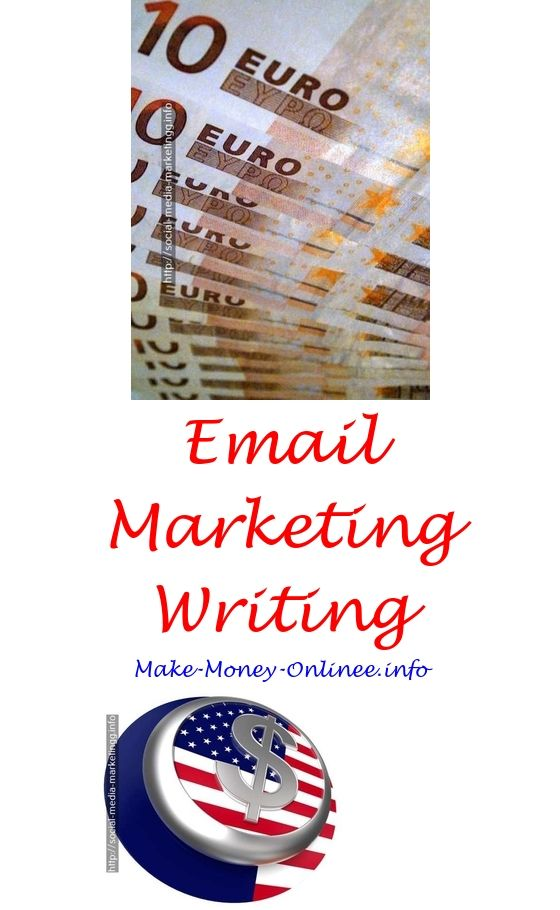 monthly income business ideas - work from home style.affiliate marketing revenue 5833107703