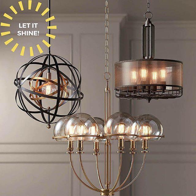 387 best Industrial Design images on Pinterest Oil rubbed bronze