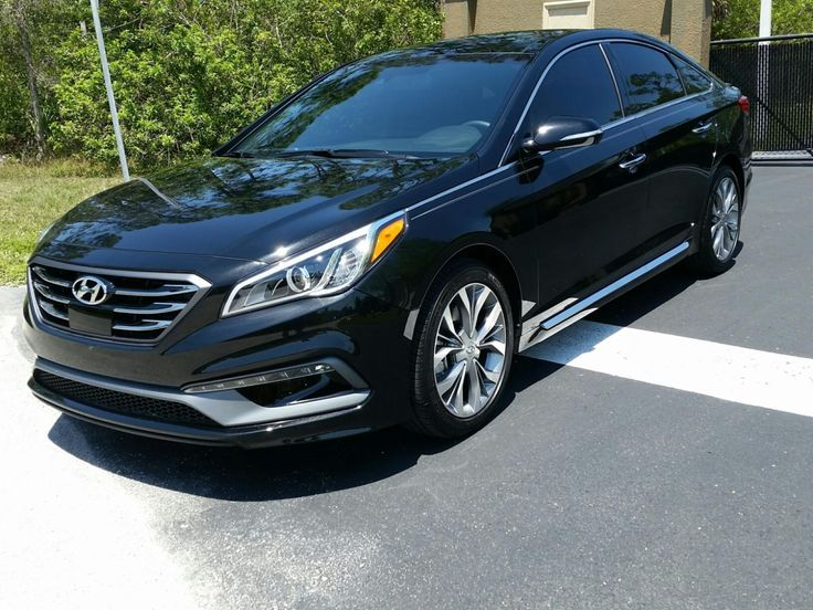 Cool Awesome 2017 Hyundai Sonata Limited 2.0T, Ultimate pkg 2017 Hyundai Sonata 2.0T Limited 2018 Check more at http://24go.cf/2017/awesome-2017-hyundai-sonata-limited-2-0t-ultimate-pkg-2017-hyundai-sonata-2-0t-limited-2018/