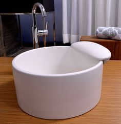 pedicure bowls with jets - Google Search