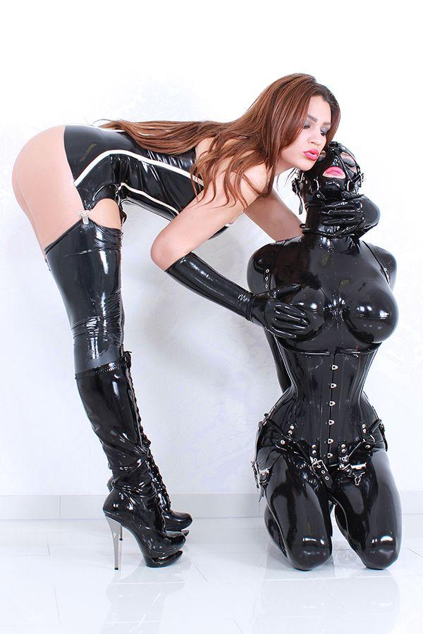 gorgeous girls wanking big cocks