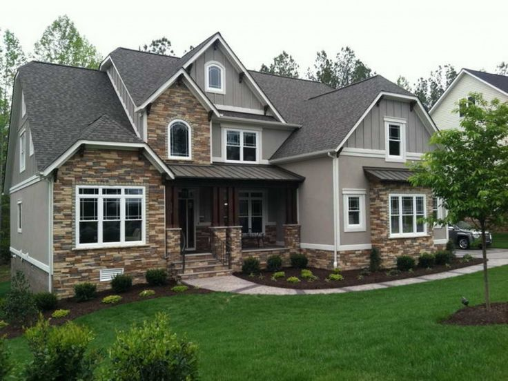 ranch home exterior ideas fdacadd craftsman home exterior siding ideas craftsman ranch exterior