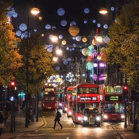 Londres. #londres #mis #ojos #en #londres #city #ciudad #capital  #noche #magic #magica #momentos #de #capture