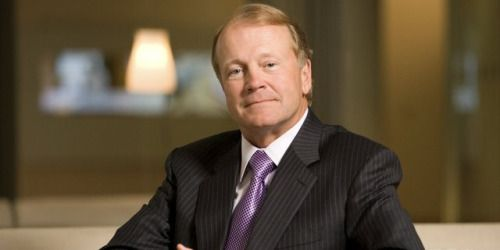 How Marc Andreessen got Ciscos John Chambers to invest in...