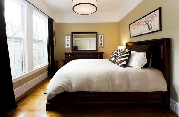 adult bedroom decorating ideas | Sophisticated Bedroom Furniture Sets for Any Bedroom in Your Home