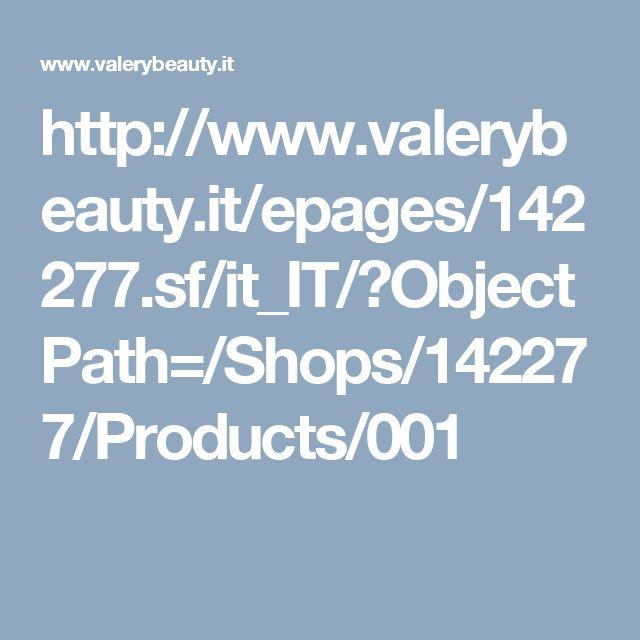 http://www.valerybeauty.it/epages/142277.sf/it_IT/?ObjectPath=/Shops/142277/Products/001