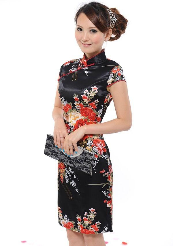 traje de kimonos japoneses - Buscar con Google