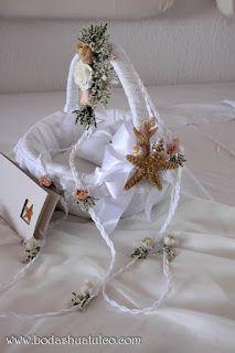 1000 images about decoraciones con caracoles on pinterest - Mesas de boda decoradas ...