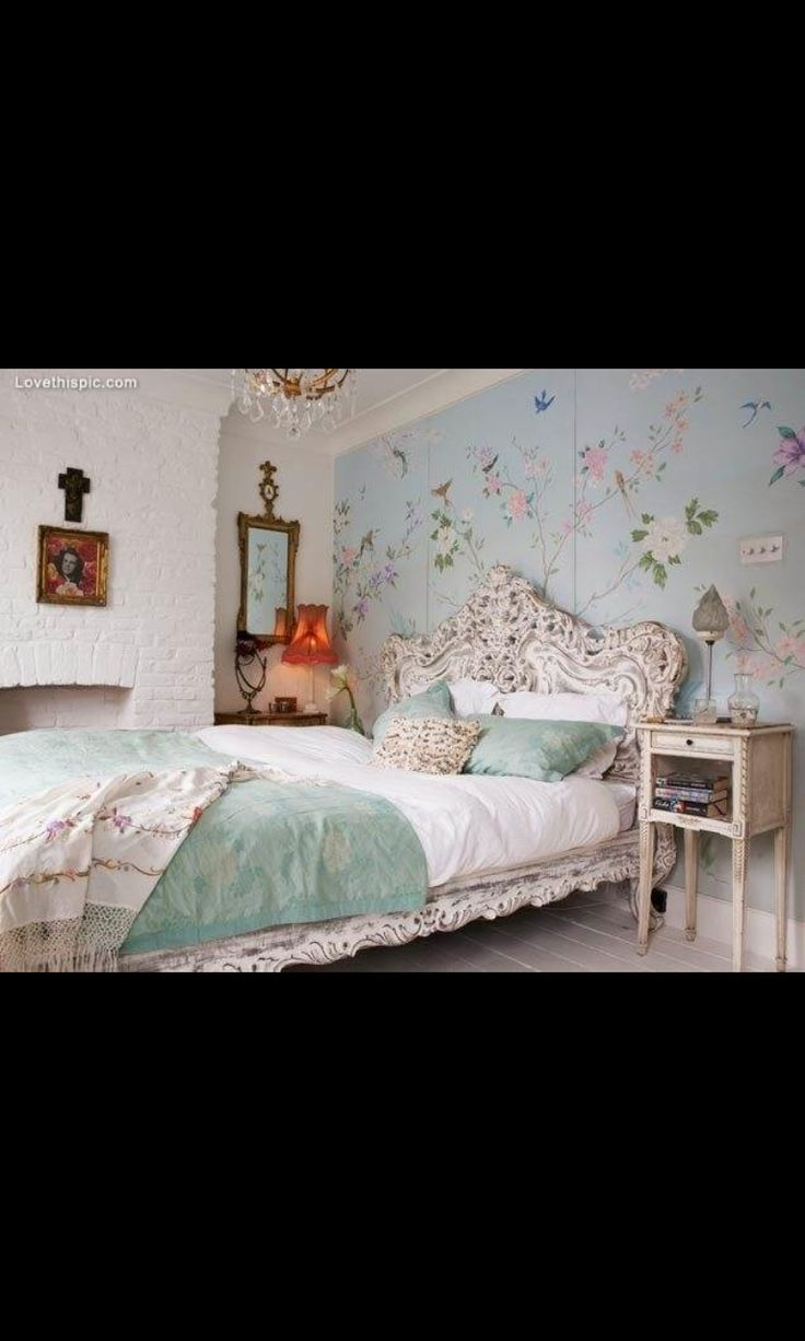 17 best images about shabby chic cream french boudoir for Boudoir bedroom ideas