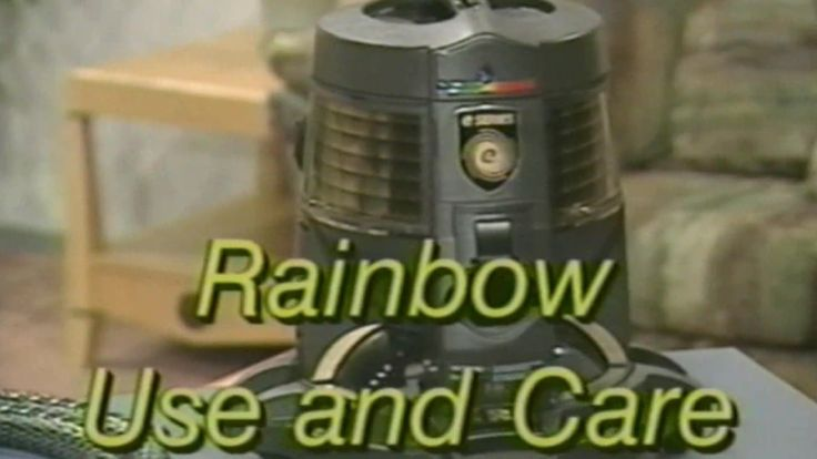 1000 Ideas About Rainbow Vacuum On Pinterest Rainbow